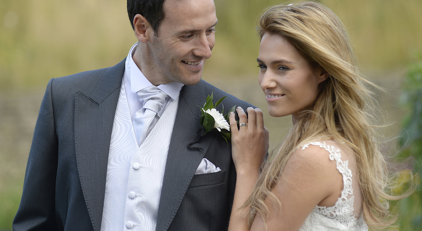 Ultimate Formal Hire | Trade Wedding Suit Hire